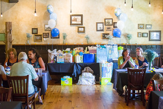 20180715-Melissa-Baby-Shower-0496 | by auley