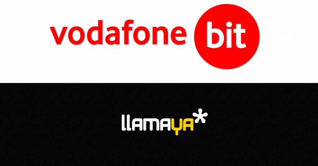 vodafone-bit-llamaya-1