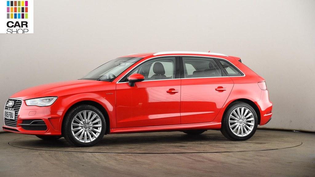 Audi Swindon Jobs