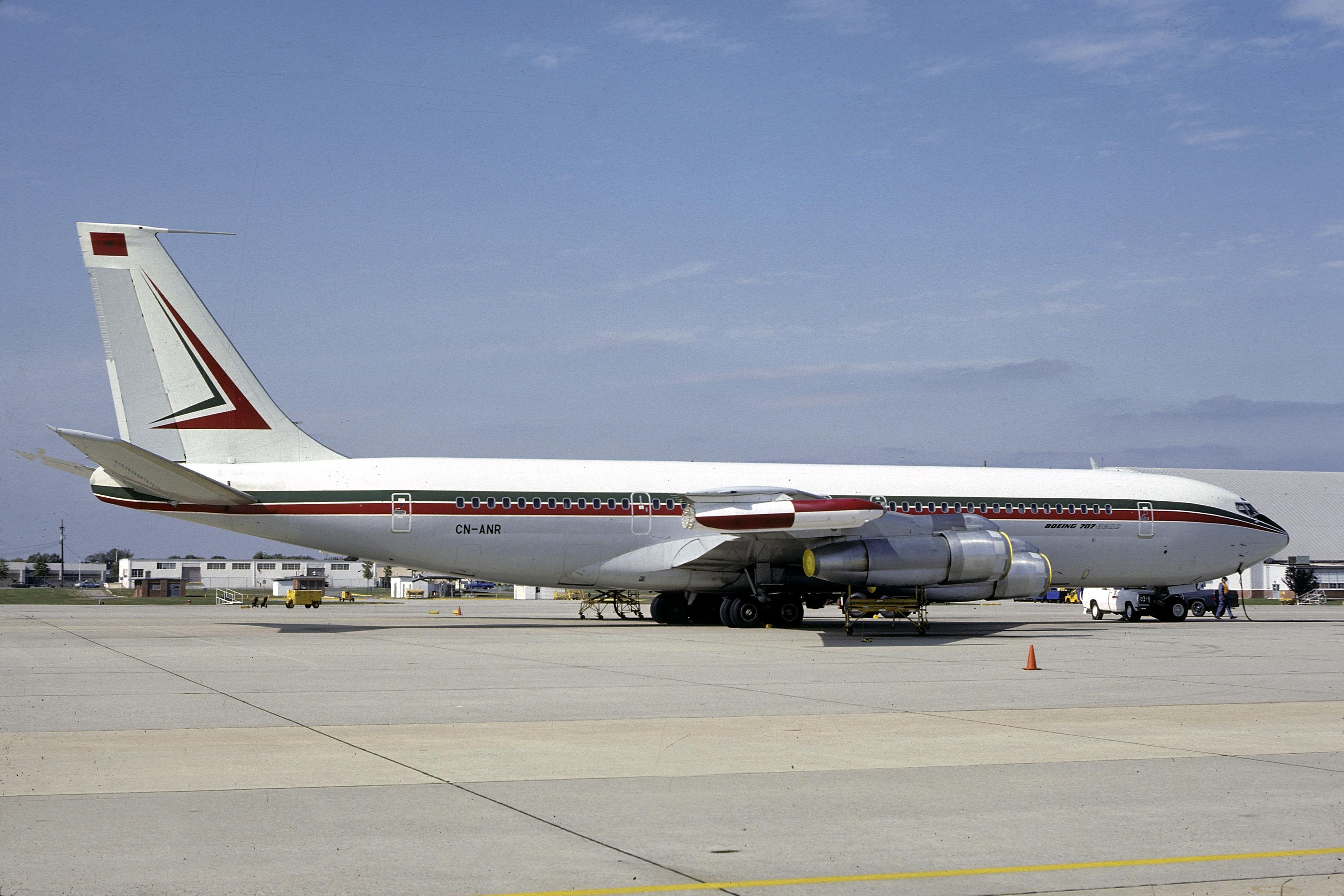 FRA: Photos anciens avions des FRA - Page 10 31901949698_e52836f88f_o