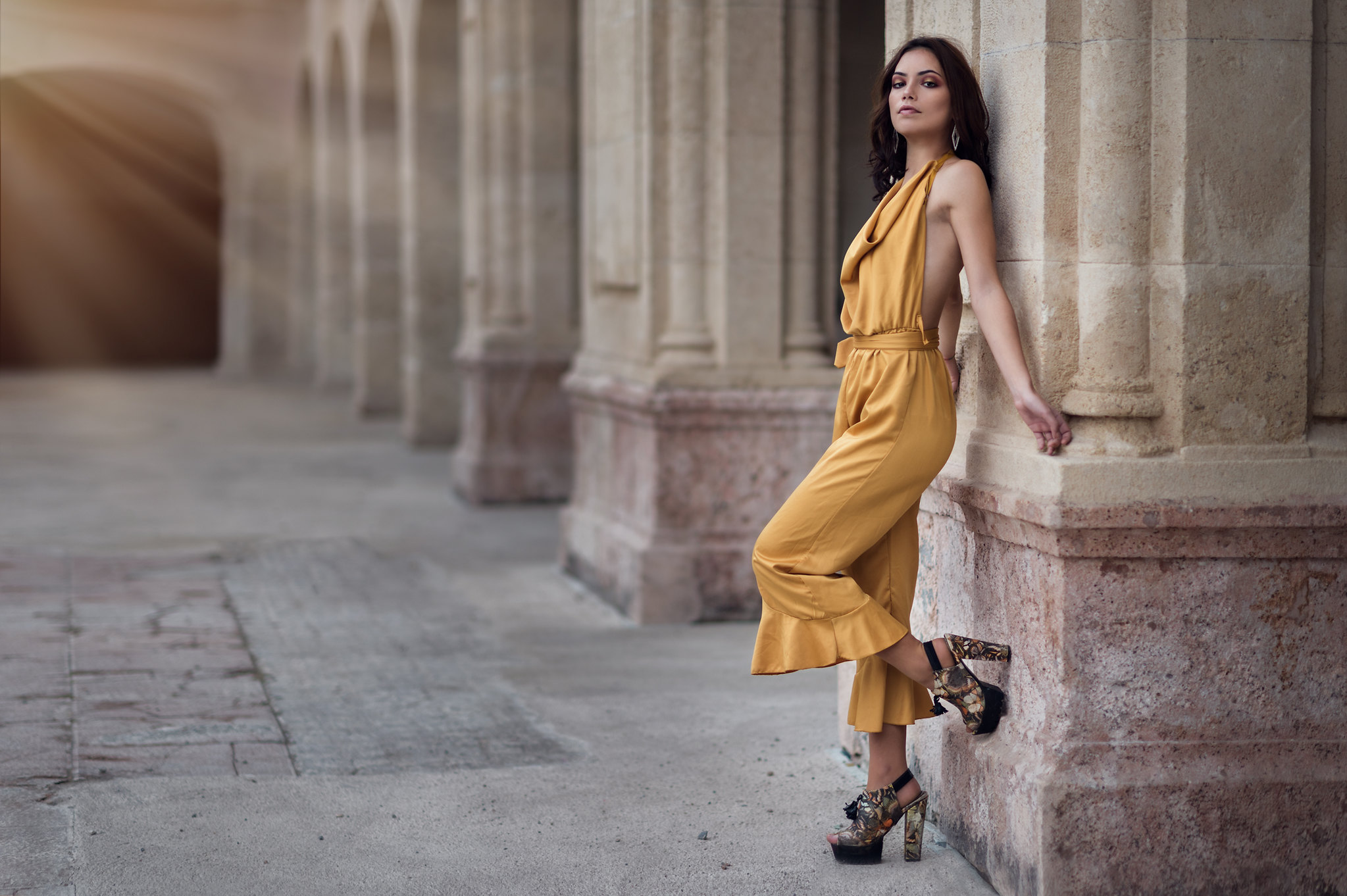 Instagram Gwen Garcia nudes (42 photo), Ass, Paparazzi, Feet, bra 2019