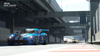 TokyoExpresswaySouth OuterLoop_06 | by PlayStation Europe