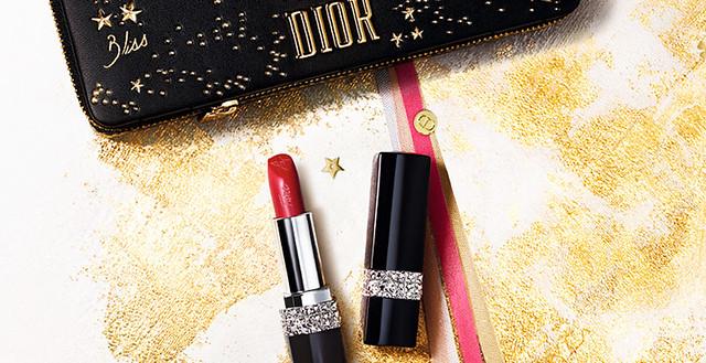 Rouge Dior Bijou'