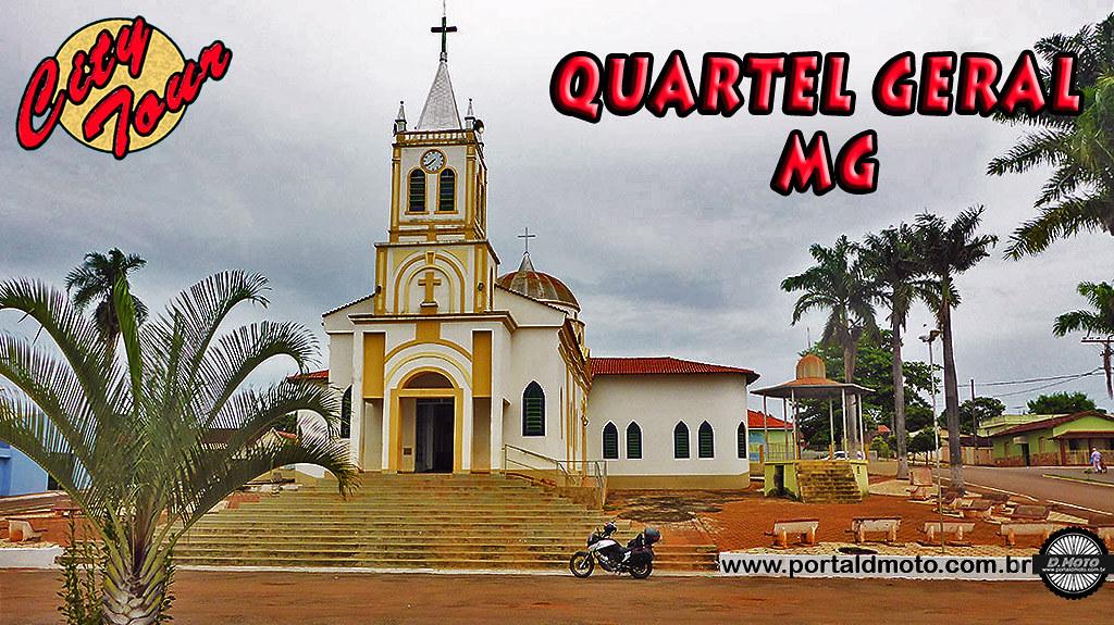 Quartel Geral Minas Gerais fonte: c1.staticflickr.com