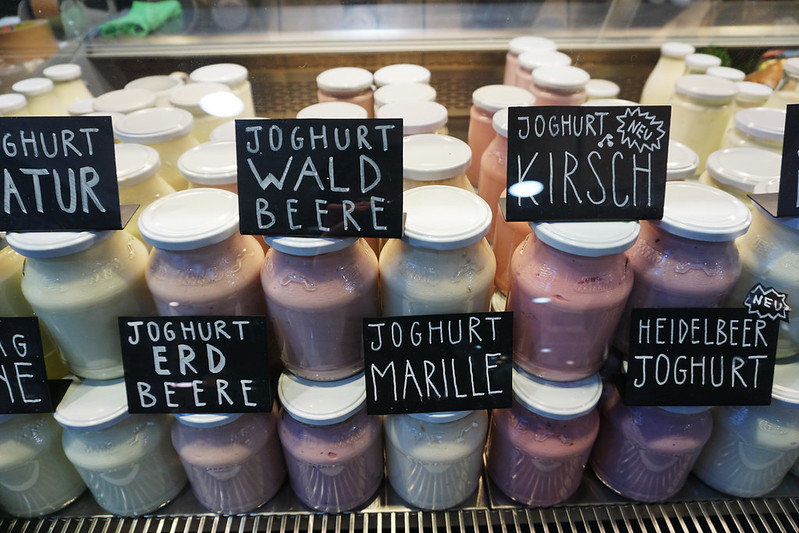 yogurt markthalle innsbruck