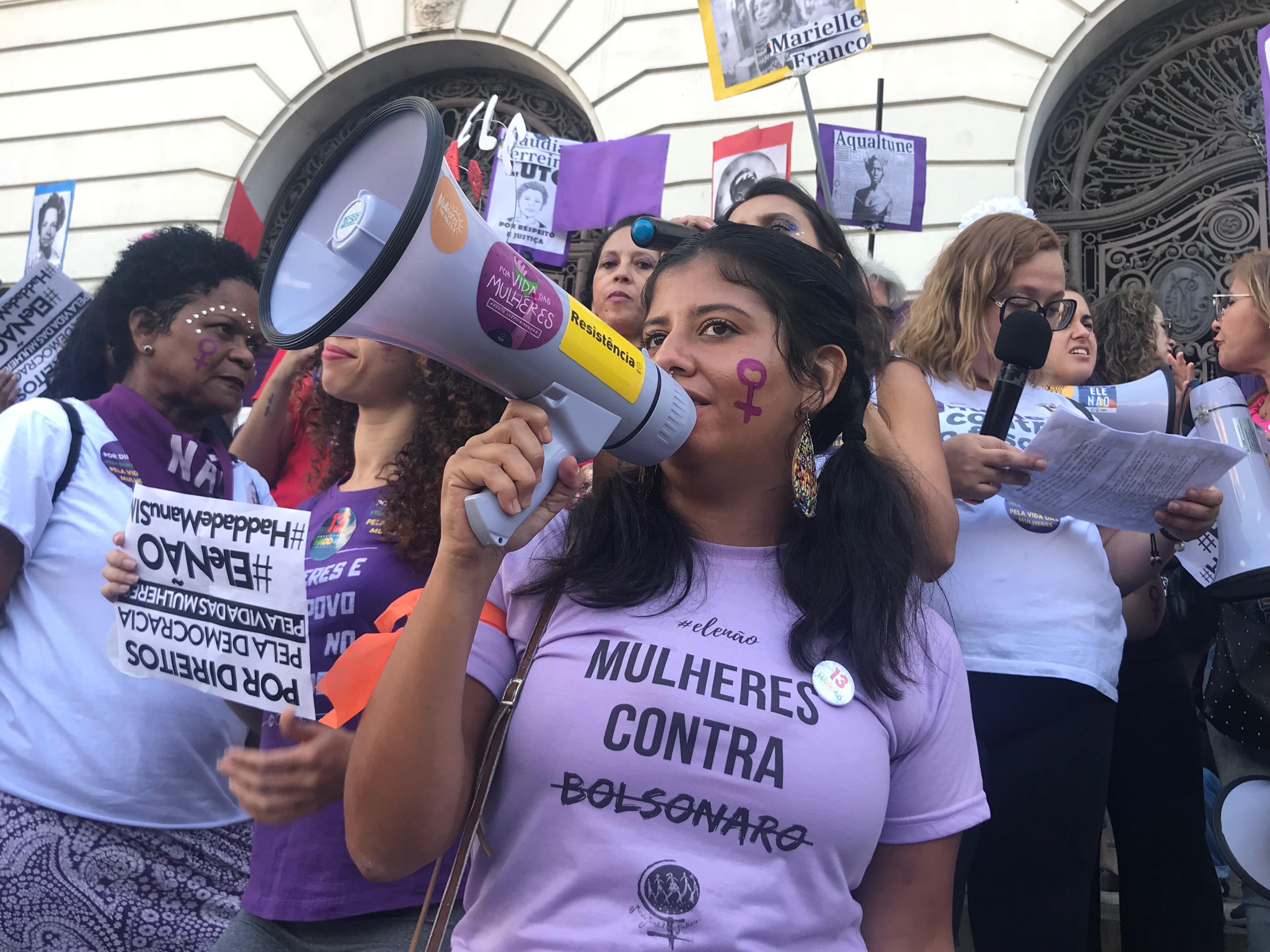 Adolescentes Embarazadas Porno cruzada contra educación sexual socava avances en américa latina