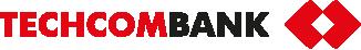 Thanh toán tại WBuy.Pro qua Techcombank