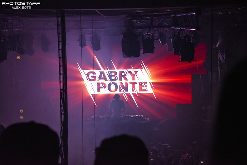 03-11-18 GABRY PONTE