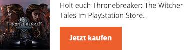 44356894200 e5a44833ea o - Diese Woche neu im PlayStation Store: Just Cause 4, PUBG, Thronebreaker: The Witcher Tales und mehr