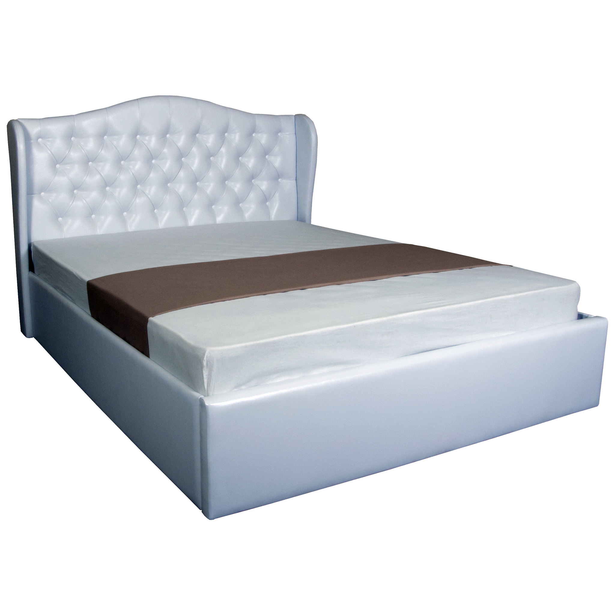 Кровати недорого купить в магазине онлайн