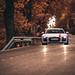 Audi R8 RWS - 8000vueltas_-73