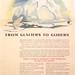 Bud-1940s-glaciers-2
