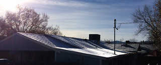 frosty_roof_20181123_100 | by dagnyg