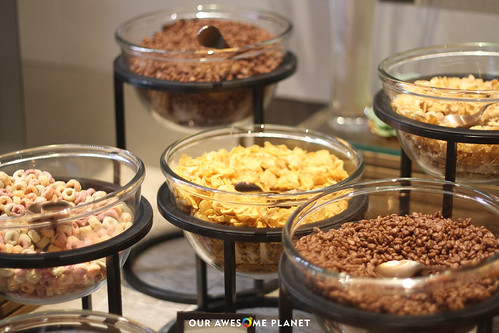 OAP-Hilton Manila-6727 | by OURAWESOMEPLANET: PHILS #1 FOOD AND TRAVEL BLOG