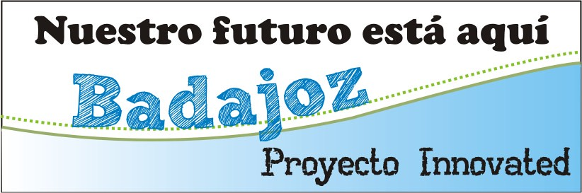 Proyecto Innovated
