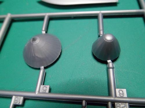 Ouvre boite LZ 219 Hidenburg [Revell 1/720] 45753635114_ed7e6a4a6d