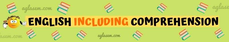 CLAT 2019 Syllabus - Download Syllabus of CLAT 2019 PDF