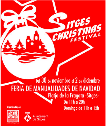 sitges-christmas-festival-2018