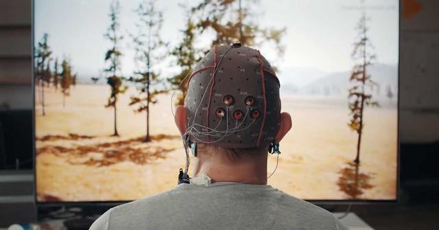 control-cerebral-samsung-smart-tv