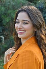 Tamannaah Bhatia Latest Stills