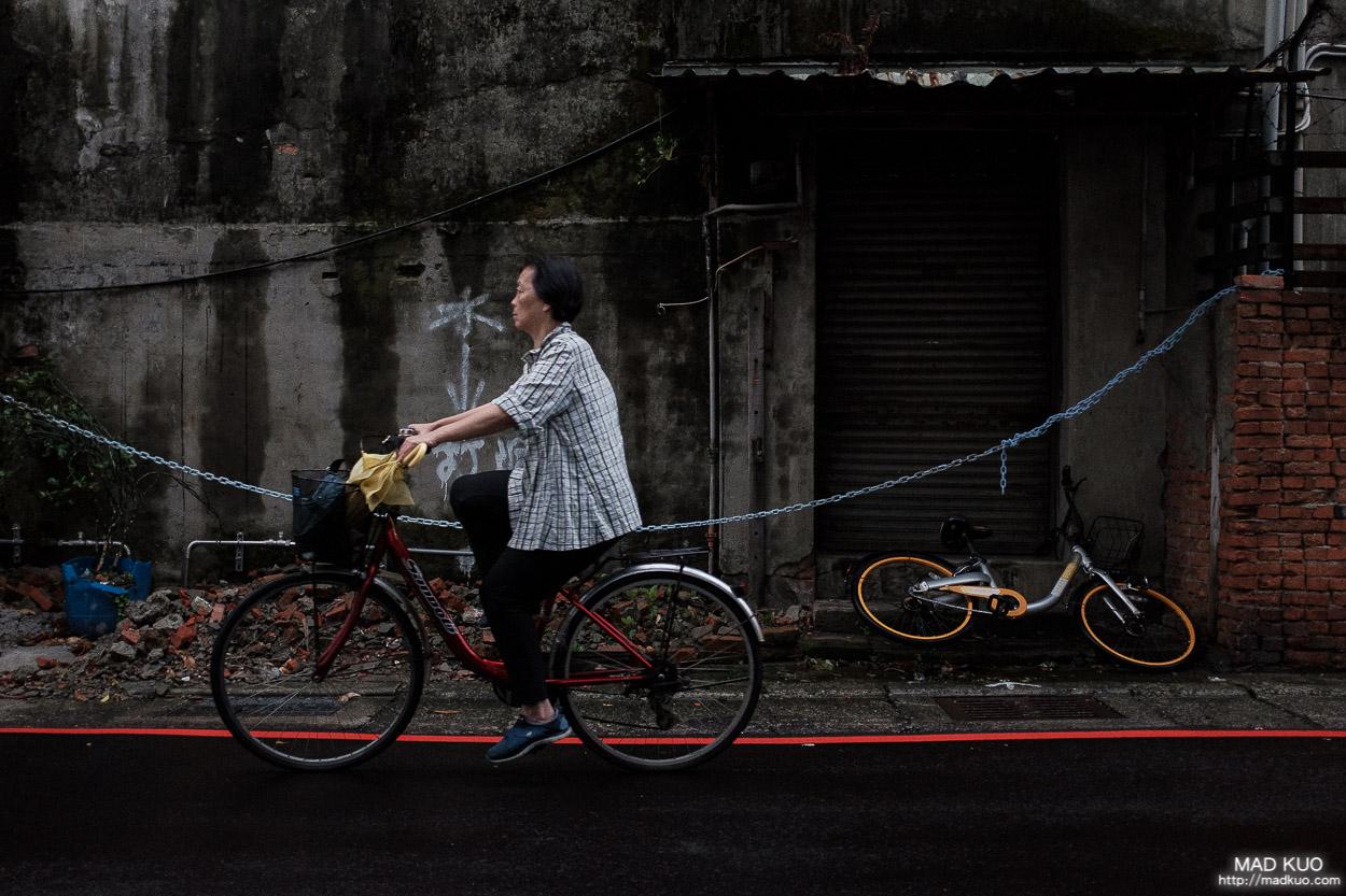 台北街拍-台北街頭攝影