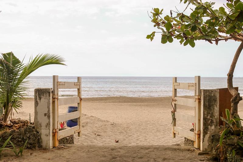 Raid My Closet Siesta Beach Retreat La Union