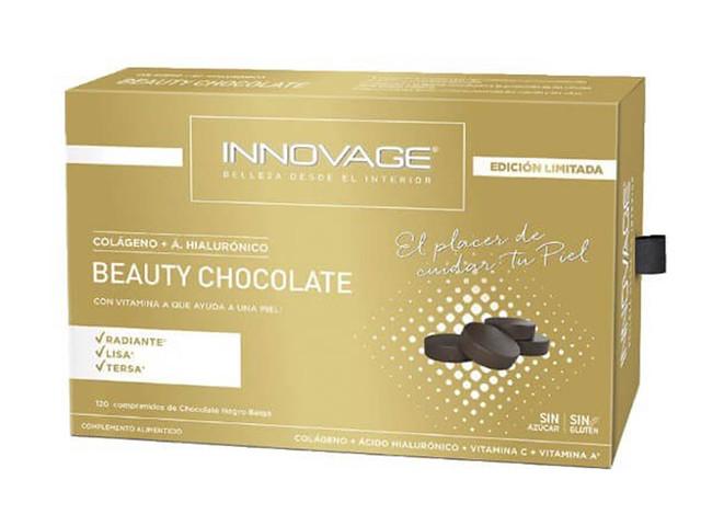 Innovage Beauty Chocolate