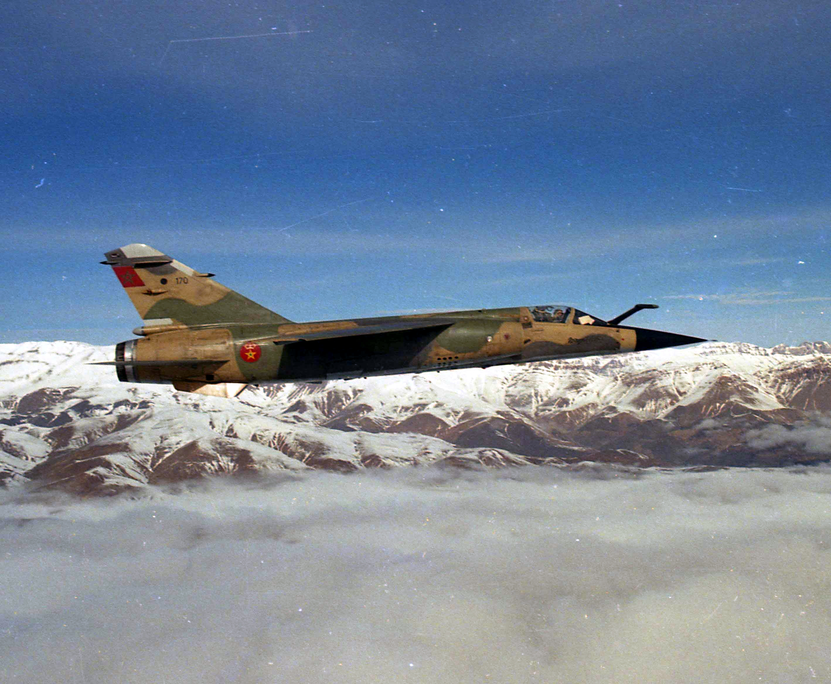FRA: Photos Mirage F1 - Page 15 45319668685_35a7b47dac_o