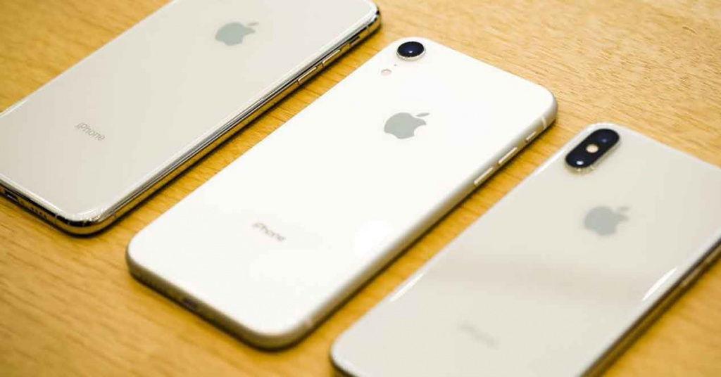 iphone-2018-apple