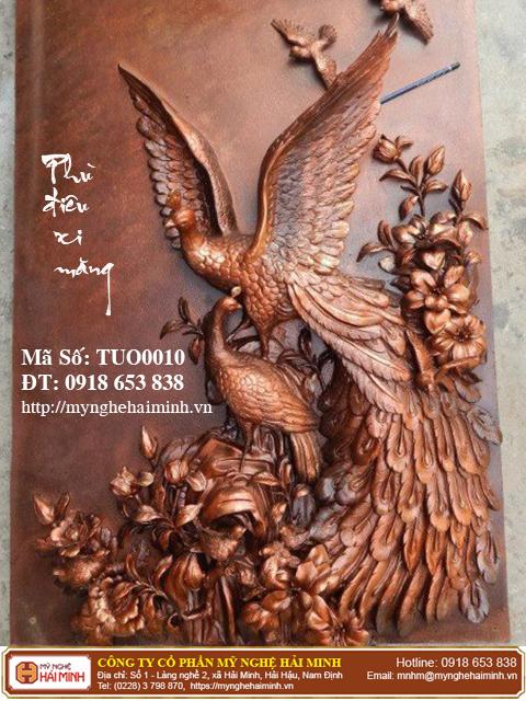 Tuong xi mang mynghehaiminh TUO0010e