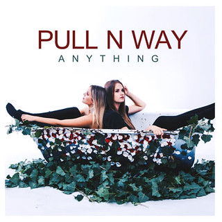 PULL-N-WAY-Anything-Cover | by RickJamm