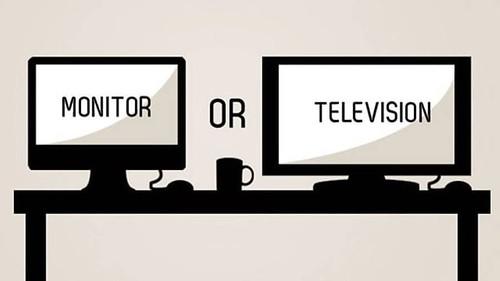 monitor-vs-televisor