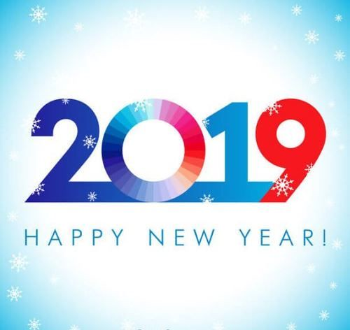 New Year Quotes New Year 2019 Sms For Family And Friends Flickr