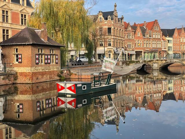 Lier en Flandes