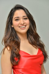 Tamannaah Latest Stills