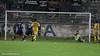 Bisceglie-Catania 1-0: Brutto k.o. per gli etnei, ora a meno undici dalla vetta
