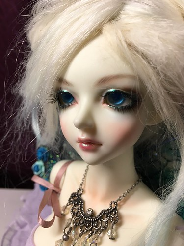 [V/E] FAIRYLAND Df LATI Pw UNOA Luts DOD Dragons SOOM etc... 46306025382_d76142cdd0