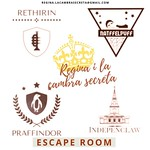 escape-room-carnaval-sitges-2019