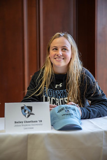 signing_day_, November 14, 2018 - 51.jpg | by Deerfield Academy