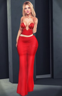 LOTD 077 | by The Essence Of Fashion