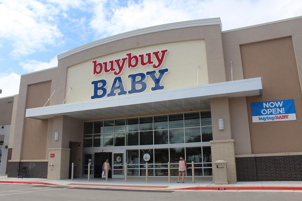 9b923e3aae8 Buy Buy Baby Store Opening in Winnipeg - Access Winnipeg.