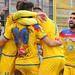 Matera-Catania 0-2: le pagelle rossazzurre