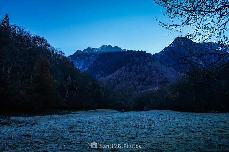 Val de Toran