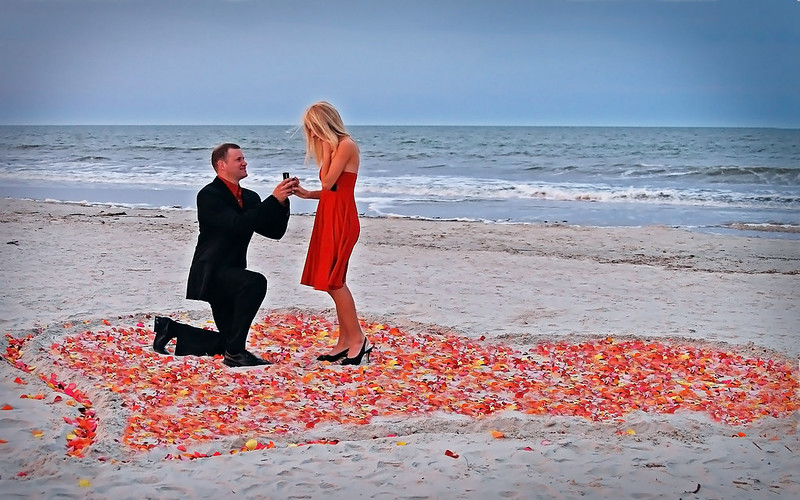 propose day images 2019
