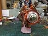 [Imagens] Athena Armadura Divina Saint Cloth Myth 15th 31932100988_8346126eca_t
