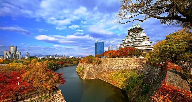 TOKYO (ĂN 03 BỮA)