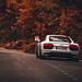 Audi R8 RWS - 8000vueltas_-77