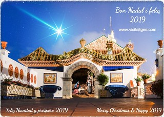 Galeria de Fotos Nadal 2018