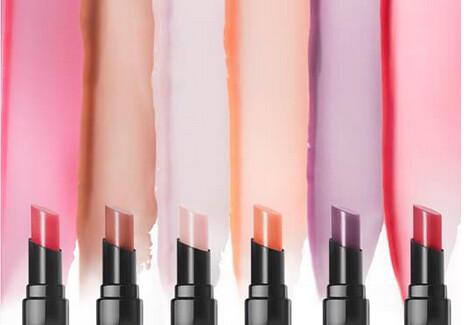 Extra Lip Tint de Bobbi Brown