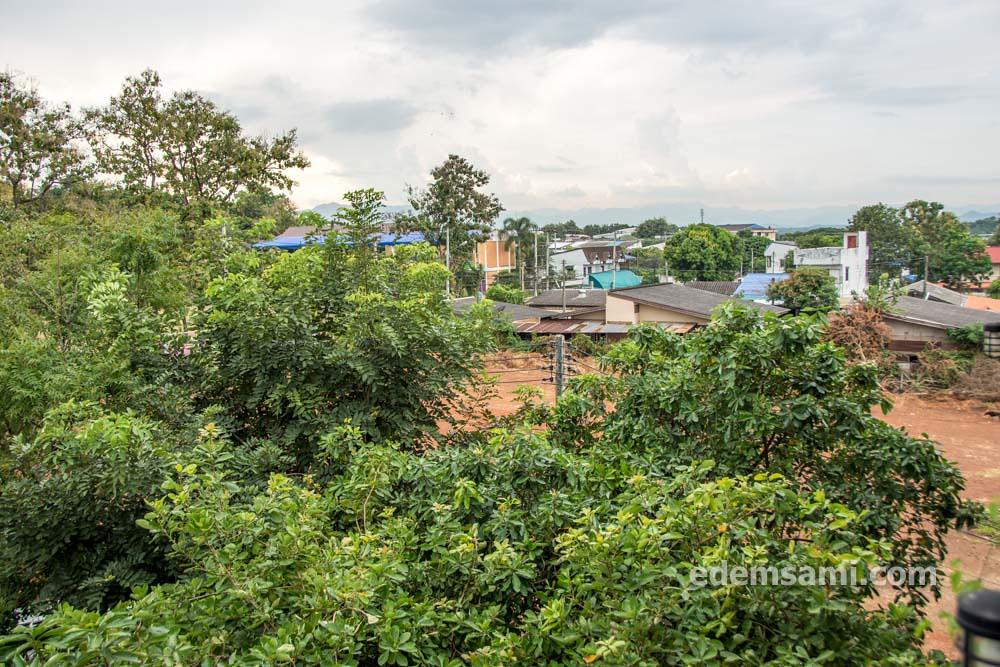 Уттарадит Таиланд